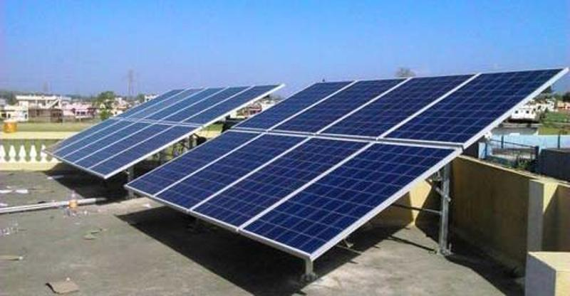 ongrid-solar-rooftop-system-1933483