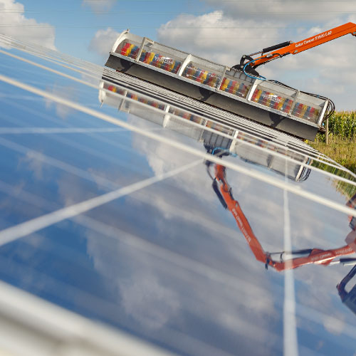 solar-farm-cleaning-method-cleaning-agent